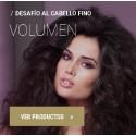 SALERM Producto De Volumen Pro-line