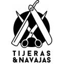 TIJERAS Y NAVAJAS