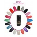 ESMALTE PERMANENTE UV/LED