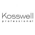Kosswell Profesional