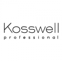 Kosswell Professional