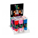 HAIRGUM POP COLOR 60ml