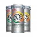 Decoloración Vegetal EOS Wella