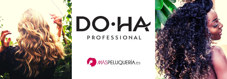DO·HA Professional