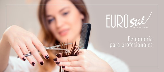 utensilios eurostil