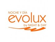 MAQUILLAJE EVOLUX MAKE UP PROFESIONAL