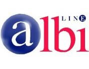 Utensilios peluquería Albi Pro
