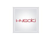 HYSOKI PROFESIONAL