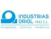 INDUSTRIAS ORIOL PROFESIONAL