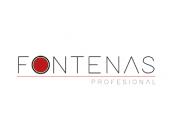 FONTENAS PRODUCTOS DE PELUQUERÍA Y ESTÉTICA