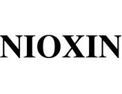 NIOXIN PROFESIONAL