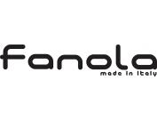 FANOLA PROFESIONAL