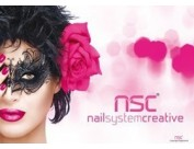 NSC NAILS PROFESIONAL